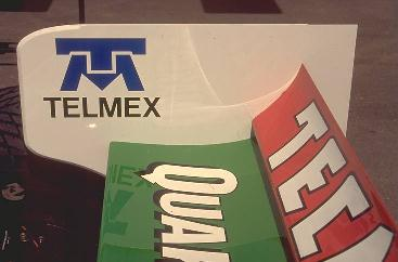 Indy Rear Wing